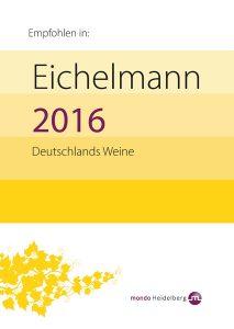 Eichelmann2016