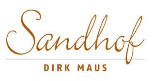 Maus Heidesheim maus meets braunewell weingut braunewell